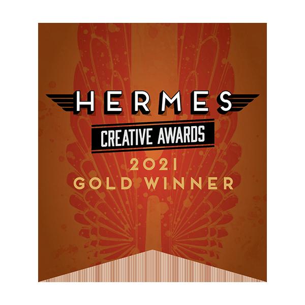 2021-Hermes-Gold-Site-bug 2