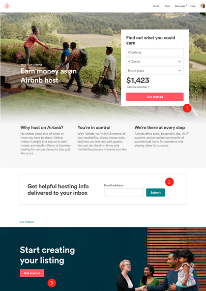 Blog-button-hierarchy-airbnb-example