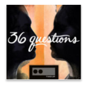 36 Questions podcast | Charlotte Social Media Best Podcasts