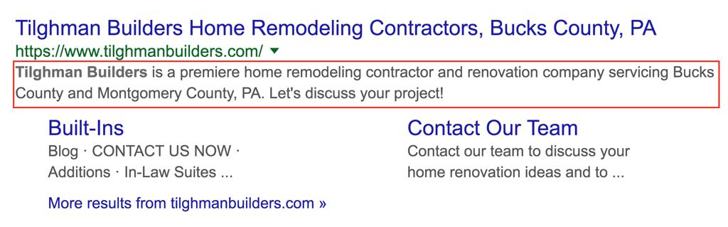 Custom-Home-Builders-Meta-Description.png