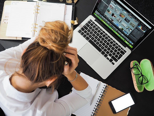 How to avoid inbound marketing problems