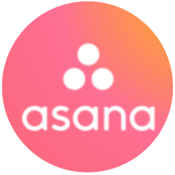 Asana-Project-Management-Software-for-Small-Businesses.png