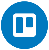 Trello-Project-Management-Software-for-Small-Businesses.png