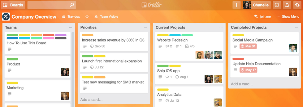 Trello-example-small-business-project-management-software.png