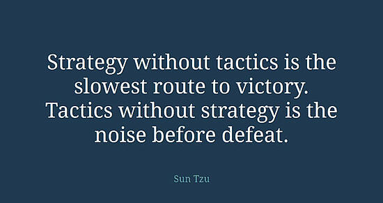 strategy_without_tactics-quote.jpg