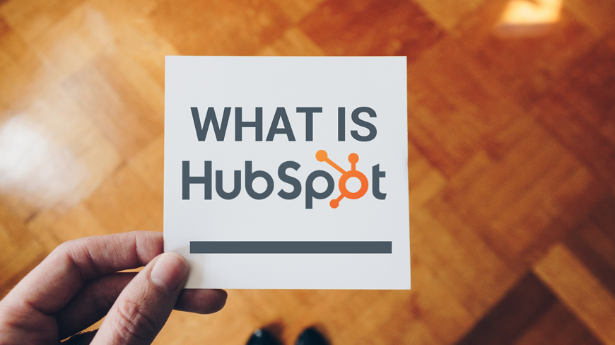 what-is-hubspot-laire-group-marketing.png