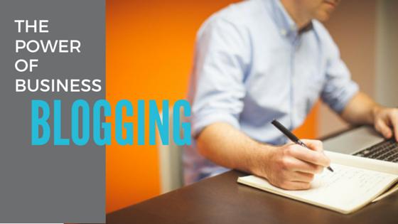 Blogging_for_Biz_Title.png