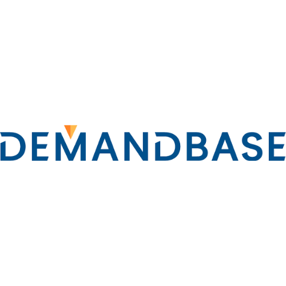 Demandbase Logo (1)