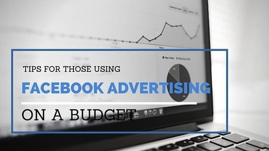 Facebook_Ads_Budget.jpg