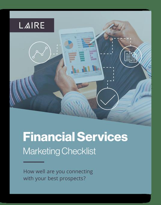 Finance-checklist-Cover