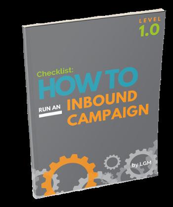 eBook-3D-Cover-Inbound-Checklist