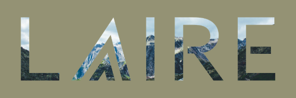 LAIRE brand  Headers