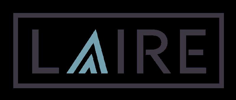 Laire_Indigo-Blue Logo-3-1-1