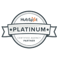 Platinum_FB_LG (1)