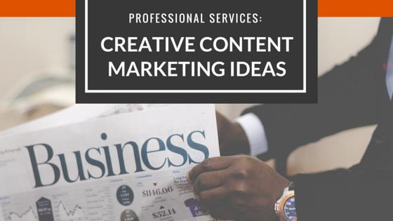 Professional_Svcs_Content_Marketing.png