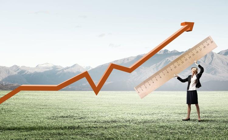 Outbound vs Inbound Marketing: Which Gets Results?
