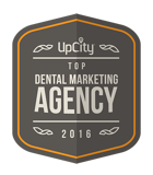 UpCity Top Dental Marketing Agency | Laire Group Marketing | Dental Marketing Agency in Charlotte NC