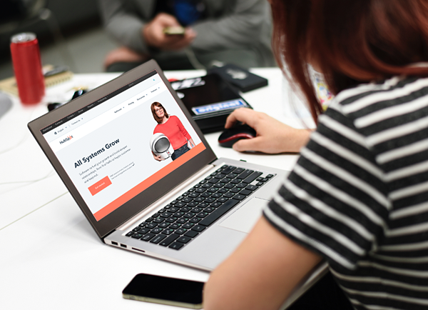 What are the problems with hubspot and how to know if it's a good fit
