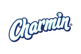 Charmin Logo