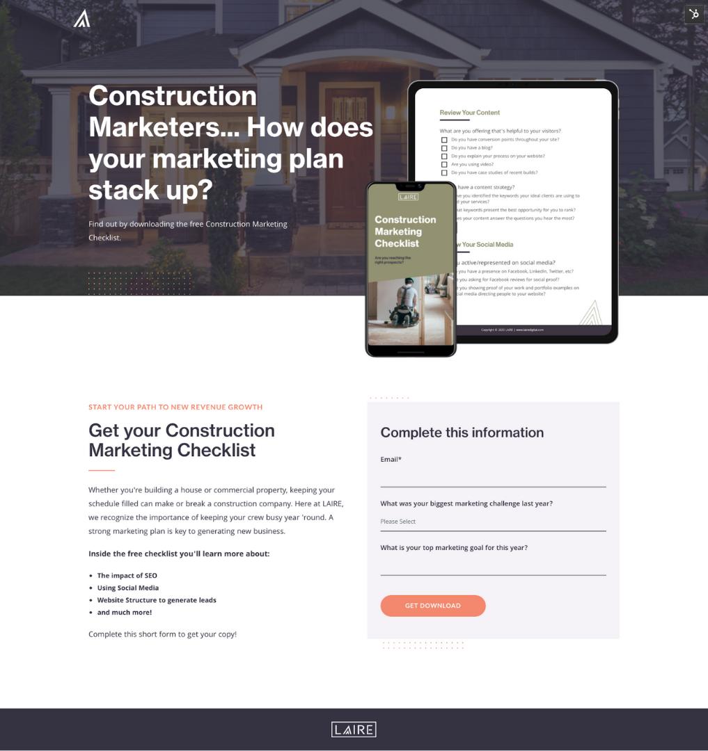 constructionmarketingchecklist