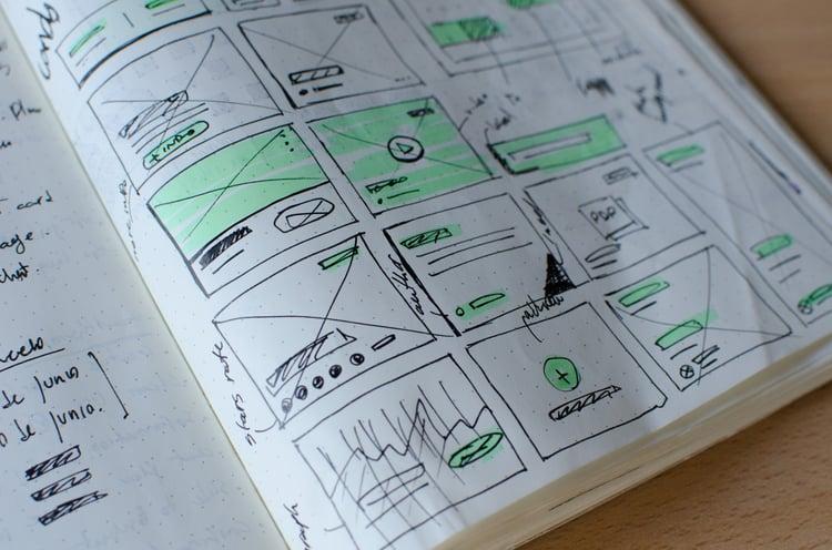 website-redesign-best-practice