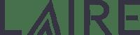 laire-logo-midnight