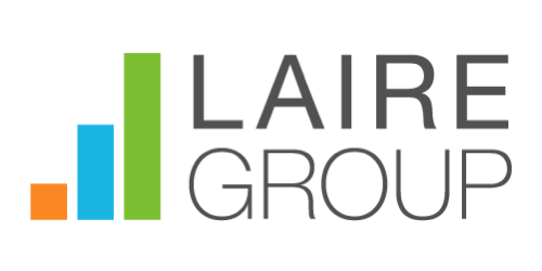 lairegroup2