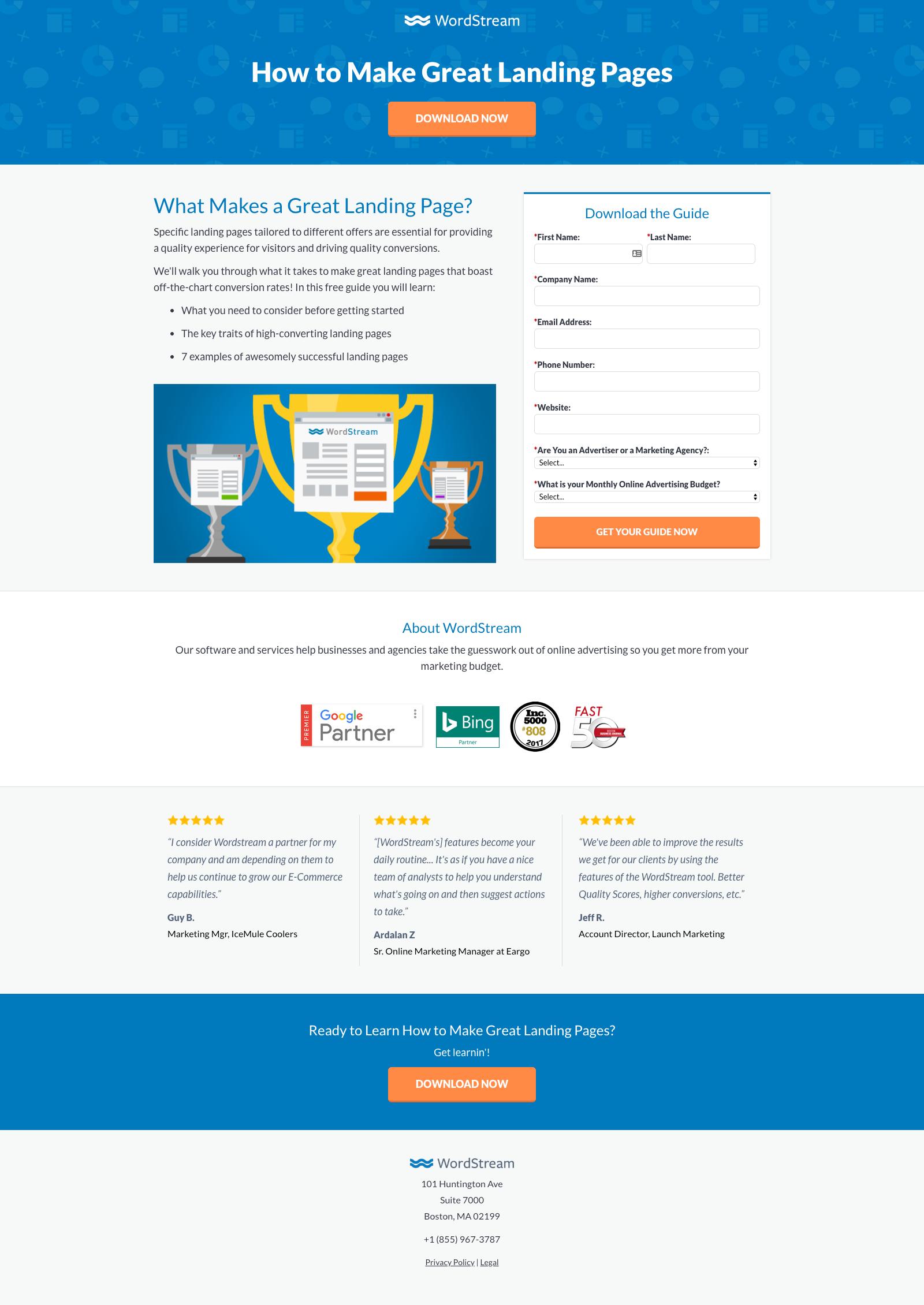screencapture-marketing-wordstream-WSContentDLGGLPPCLandingPageGuide-html-2020-01-08-10_43_05