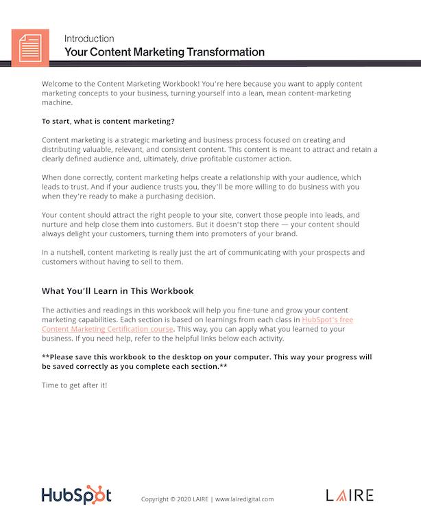 ContentMarketingWorkbook-Update-11