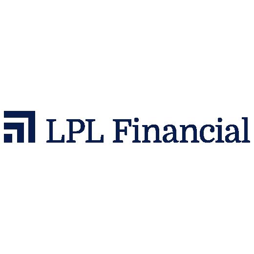LPL-Logo_Blue-052521_square2
