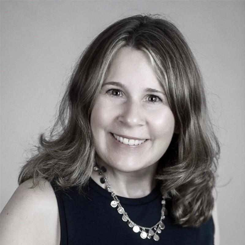 Lianne Hofer