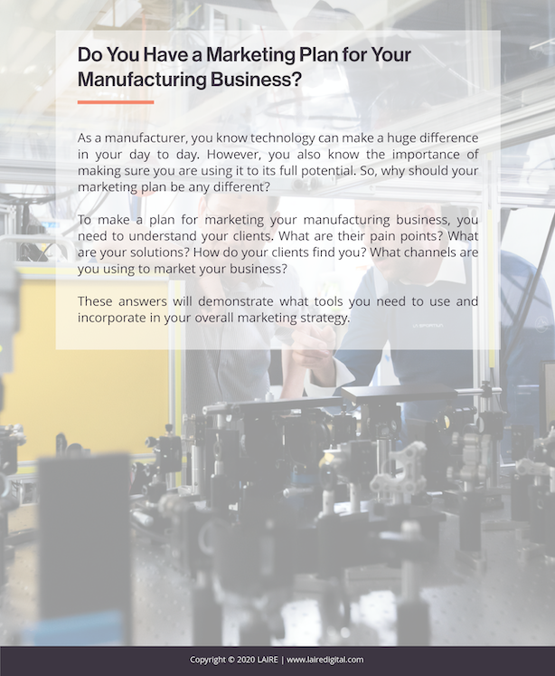 ManufacturingMarketing-Update-01
