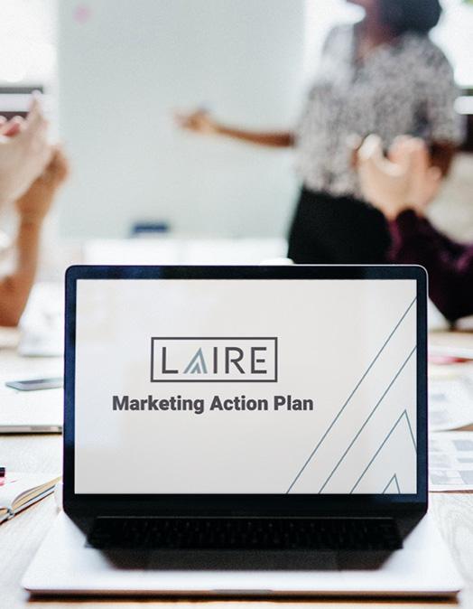 Marketing Strategy_MAPDesktop-Edit-White_rawpixel_2012796