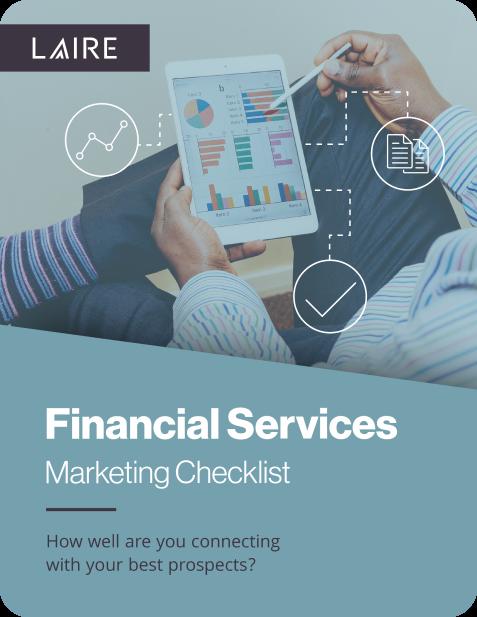 Finance-checklist-Tablet