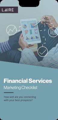 FinanceChecklist-Phone