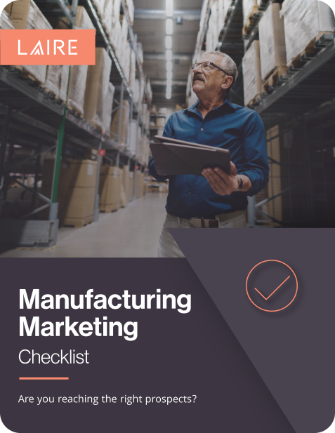 Manufacturing-checklist-Cover_Tablet