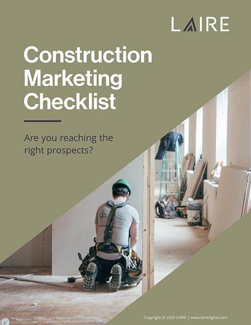 Construction-checklist-Cover
