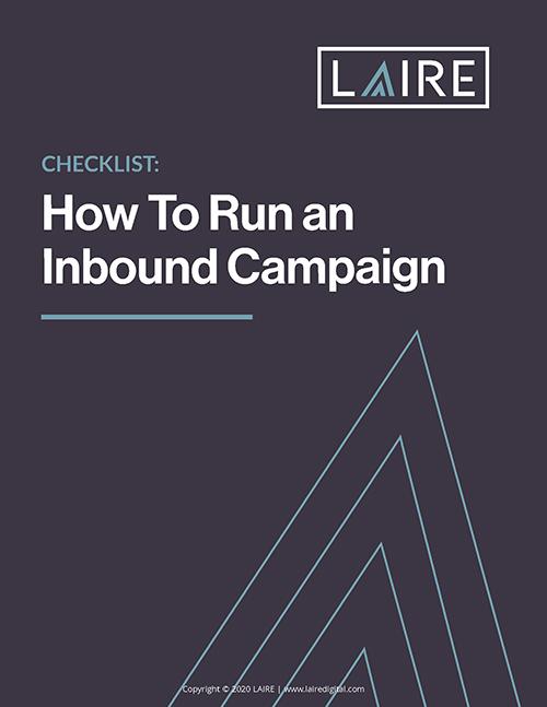 Inbound_Checklist-Cover
