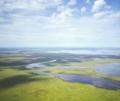 SaskatchewanCanada