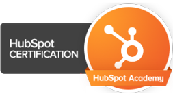 hs certification