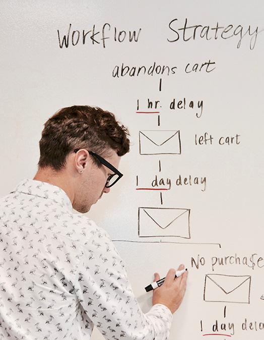 workflow strategy_kQ4tBklJI-unsplash